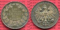 Silber Preis und Fleissmedaille o.J. Westpreussen Landwirtschaftskammer... 80,00 EUR  +  8,50 EUR shipping