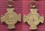 Kreuz 1866 Preußen Schlacht bei Königsgrätz Preußen Kreuz Königsgrätz 1... 55,00 EUR  +  8,50 EUR shipping
