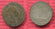 1/4 Taler, 4 einen Thaler 1764 F Brandenburg Preußen Königreich Preußen... 125,00 EUR  +  8,50 EUR shipping