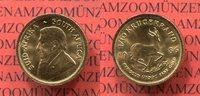 1/10 Unze Krügerrand Gold 1986 Südafrika, South Africa Süd Afrika 1986 ... 130,00 EUR