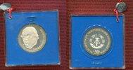 20 Mark Silbermünze DDR 1978 DDR DDR 20 Mark 1978 A Johann Gottfried He... 80,00 EUR  +  8,50 EUR shipping