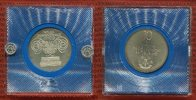 10 Mark DDR Silber Gedenkmünze 1982 DDR DDR 10 Mark 1982 Eröffnung Neue... 55,00 EUR  +  8,50 EUR shipping