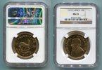 1 Unze Krügerrand Gold 1975 Südafrika, South Afrika Süd Afrika 1975 Krü... 1495,00 EUR  +  8,50 EUR shipping