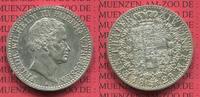 1 Taler Silbermünze 1829 Preußen Königreich Preußen Taler 1829 A, Fried... 130,00 EUR  +  8,50 EUR shipping