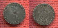 2/3 Taler 1808 Mecklenburg Schwerin Mecklenburg Schwerin 2/3 Taler 1808... 95,00 EUR