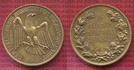 Medaille Bronze Verdienstmedaille 1847 Preußen Weimarer Republik Bronze... 245,00 EUR  +  8,50 EUR shipping