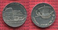 5 Pfund Silbermünze 1963 Israel Israel 5 Pfund Silber 1963 Seefahrt Gal... 110,00 EUR  +  8,50 EUR shipping