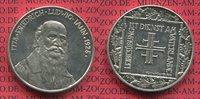 Silbermedaille 1928 F. Ludwig Jahn Münchner Medailleure 1778 1928 Turnv... 55,00 EUR  +  8,50 EUR shipping