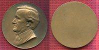 Bronzeplakette Einseitig bro med uniface o. J. Großbritannien, England,... 89,00 EUR  +  8,50 EUR shipping