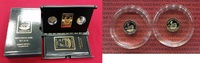 2 x 1000 Francs CFA Goldmünzen 2014 Gabun Gabun Reppa Investment Coin S... 199,00 EUR  excl. 8,50 EUR verzending