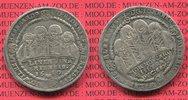 Taler, Acht brüder taler 1610 Sachsen Alt Weimar Sachsen  Johann Ernst ... 399,00 EUR  +  8,50 EUR shipping