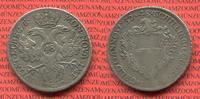 Taler zu 48 Schilling Silber 1752 Lübeck Lübeck Taler zu 48 Schilling 1... 175,00 EUR