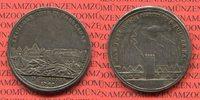 Silbermedaille 1749 Breslau Schlesien Breslau Medaille Stadtansicht 174... 149,00 EUR