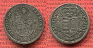 Dukat bzw. 1/2 Taler 1705 Kremnitz Österreich Habsburg Dukat bzw. 1/2 T... 365,00 EUR  +  8,50 EUR shipping