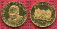 100 Francs 1960 Niger Niger 100 Francs Pre...