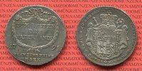 Taler 1795 Bamberg Bamberg Taler 1795 Franz Ludwig von Erthal 1779-1795... 215,00 EUR  +  8,50 EUR shipping