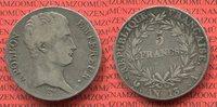 5 Francs 1804-05 Frankreich Frankreich 5 Francs 1804-05 Napoleon Erstes... 90,00 EUR85,00 EUR  +  8,50 EUR shipping