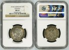 2 Mark Silbermünze 1914 Sachsen, Saxony Sachsen 2 Mark 1914, Friedrich ... 175,00 EUR  +  8,50 EUR shipping