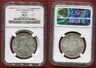 3 Mark 1914 Preußen Preußen 3 Mark 1914 Wilhelm II in Kürassieruniform ... 99,00 EUR  +  8,50 EUR shipping