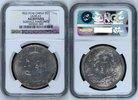 1 Dollar 1914 China Yuan Shih Kai  1914 Yr. 3 l&M -63 Fat Man Type NGC ... 165,00 EUR  +  8,50 EUR shipping