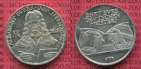 Silbermedaille 1887 Weimarer Republik Germany Albrecht Dürer Ehrt Eure ... 79,00 EUR  +  8,50 EUR shipping