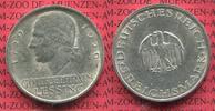 5 Mark Silber Silver Comemmorative Coin 1929 D Weimarer Republik Deutsc... 115,00 EUR  +  8,50 EUR shipping