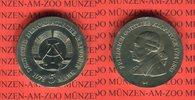 5 Mark 1978 DDR Gedenkmünze 175. Todestag Friedrich Gottlieb Klopstock ... 15,00 EUR