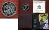 1 Dollar Silbermünze 1999 Kanada International year of Older Persons - ... 99,00 EUR  +  8,50 EUR shipping