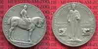 Medaille Silber 1914 Medaille Kaiserreich 1. Weltkrieg 500 jahre Herrsc... 135,00 EUR  +  8,50 EUR shipping
