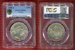 3 Mark Kursmünze 1908 A Preußen Wilhelm II. Kursmünze PCGS zertifiziert... 99,00 EUR  +  8,50 EUR shipping