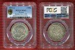 3 Mark Silbergedenkmünze 1911 A Preußen Silbergedenkmünze Jahrhundertfe... 149,00 EUR  +  8,50 EUR shipping