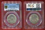 3 Reichsmark Silbergedenkmünze 1931 A Deutsches Reich, Weimarer Republi... 199,00 EUR  +  8,50 EUR shipping
