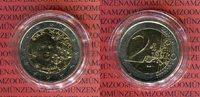 2 Euro Gedenkmünze 2006 San Marino San Marino 2 Euro Gedenkmünze 2006 K... 75,00 EUR  +  8,50 EUR shipping