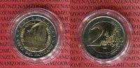 2 Euro Papst Benedict XVI. Kölner Dom 2005 Vatikan Vatikan 2 Euro Geden... 195,00 EUR  excl. 8,50 EUR verzending