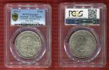 5 Reichsmark Kursmünze Silber 1931 J Deutsches Reich, Weimarer Republik... 285,00 EUR  +  8,50 EUR shipping