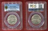 3 Reichsmark Silbergedenkmünze 1927 F Deutsches Reich, Weimarer Republi... 475,00 EUR  +  8,50 EUR shipping
