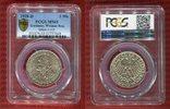 3 Reichsmark Silbergedenkmünze 1928 D Deut...