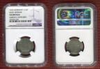 1/12 Taler ( 1/24 taler ? ) 1655 Sachsen-Weimar Bernhard NGC Zertifizie... 295,00 EUR  +  8,50 EUR shipping