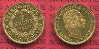 1/2  Krone Half 1858 A Österreich Kaiserreich Franz Josef I. PL  4500,00 EUR4450,00 EUR  +  8,50 EUR shipping
