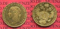 Dukat 1898 1848 Kaiserreich Österreich Dukat 1898 A 50. Regierungsjubil... 799,00 EUR  +  8,50 EUR shipping