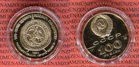100 Rubel Gold 1/2 Unze Ounce Roubles 1989 Russland Russia UDSSR USSR 5... 629,00 EUR  excl. 8,50 EUR verzending