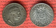 2 Mark Silber Kursmünze 1911 A Preußen, Prussia German Empire Wilhelm I... 29,00 EUR  +  8,50 EUR shipping