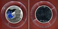 50 Euro Silbermünze 2012 Frankreich Yves Klein PP Polierte Platte mit B... 379,00 EUR  +  8,50 EUR shipping