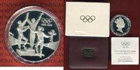 20 Dollars Silbermünze 1993 Australien Silbermünze The Champions, Serie... 35,00 EUR  excl. 8,50 EUR verzending