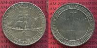 Volksspende Niobe Silbermedaille Schiff 1932 Medaille Silber Silbermeda... 90,00 EUR  excl. 8,50 EUR verzending