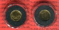 1 Dollar Minigoldmünze 1993 Kanada 1 Dollar Minigoldmünze, Elizabeth II... 79,00 EUR  +  8,50 EUR shipping