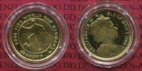 1/5 Crown Gold 2004 Isle of Man Fußball WM 2006 Deutschland Goldmünze P... 278,77 EUR250,00 EUR  +  8,50 EUR shipping