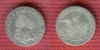 Taler 1785 E Brandenburg Preußen Reichstaler Friedrich der Große, Fried... 120,00 EUR  +  8,50 EUR shipping