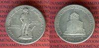 1/2 Dollar Commemorative Coin 1925 USA Lexington und Concord ss berieben  39,00 EUR  +  8,50 EUR shipping