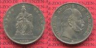 1 Taler Silber 1871 Preußen, Prussia Sieg über Frankreich, Wilhelm I. V... 49,00 EUR  +  8,50 EUR shipping
